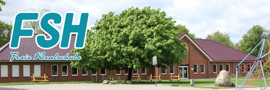 Freie Schule Hümmling